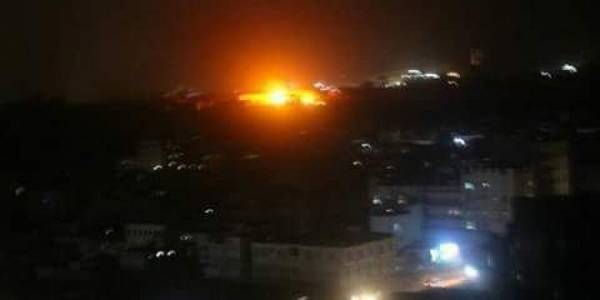 معهد أمريكي شهير يعلن: هذا ماسيحدث في اليمن..؟!