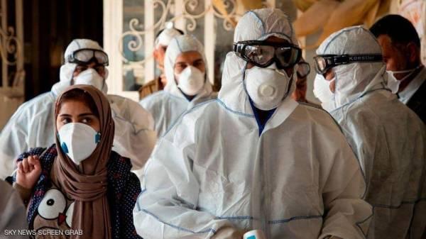 """ليست الصين.. الكويت تجلي رعاياها من هذه """"الدولة"""" بسبب فيروس كورونا ..!؟"""