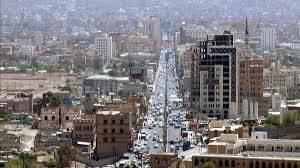 في هذا المكان الغير متوقع تختبأ قيادات مليشيات الحوثي بصنعاء لتجنب إستهداف الطيران..! – (تفاصيل)