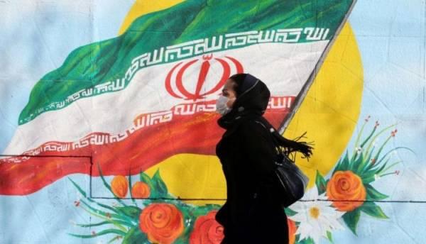 """جميعهم قادمون من إيران.. ارتفاع الإصابة بفيروس كورونا في """"دولتان عربيتان""""  إلى 16حالة"""