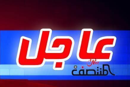 انفجارات هائلة تهز صنعاء واشتباكات عنيفة وتضرر أحياء سكنية بالقرب من مبنى التلفزيون