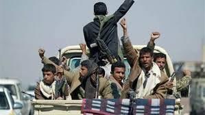 رقم مخيف.. مليشيا الحوثي تقتل وتجرح 750 مدنياً في الحديدة منذ توقيع اتفاق السويد