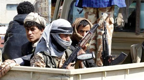 الحوثيون يعينون نائباً عاماً ويجرون تغييرات سلالية في القضاء – (الأسماء والمناصب)