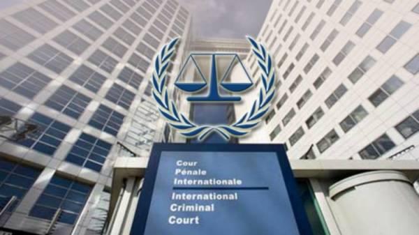 القضاء يقتص من &#34السفاح&#34 بالسجن المؤبد لمدة 40 عام