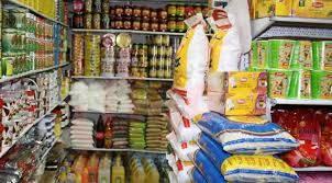 ارتفاع الأسعار في أربع سلغ غذائية أساسية بالسوق المحلية