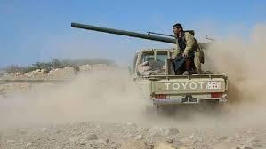 مسؤول في جهاز الأمن الوقائي الحوثي يلقى مصرعه بصرواح