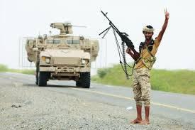 الحديدة.. خروقات مليشيا الحوثي تضاعف خسائرها في الأرواح والعتاد باشتباكات في قطاعين