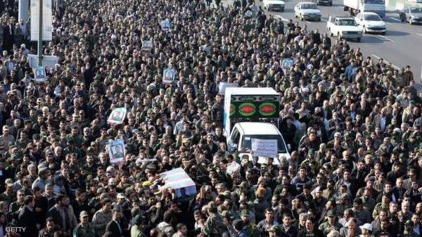 الميليشيات السوداء.. كيف جلبت إيران مقاتلين لاحتلال سوريا؟