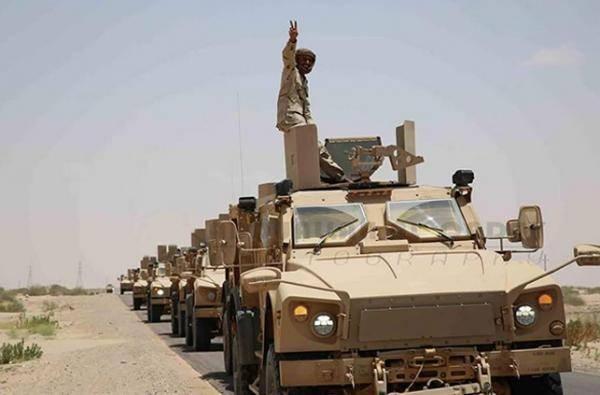 الشرق الأوسط: القوات المشتركة تغير تكتيك المعركة وتتقدم عبر كورنيش الحديدة لإسقاط الميناء (تفاصيل)