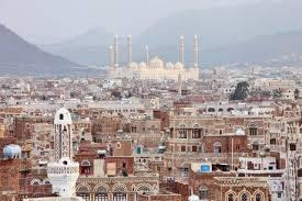 هذا مايحدث في صنعاء ولأول مرة يتم كسر حاجز الخوف منذ سيطرة مليشيا الحوثي على العاصمة..!؟ - (تفاصيل)