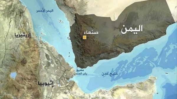 فلكي يمني شهير يكشف عن ظاهرة غريبة تصاحبها أمطار غزيرة وسيول ويوجه تحذيراً شديداً لسكان هذه المحافظات..!؟