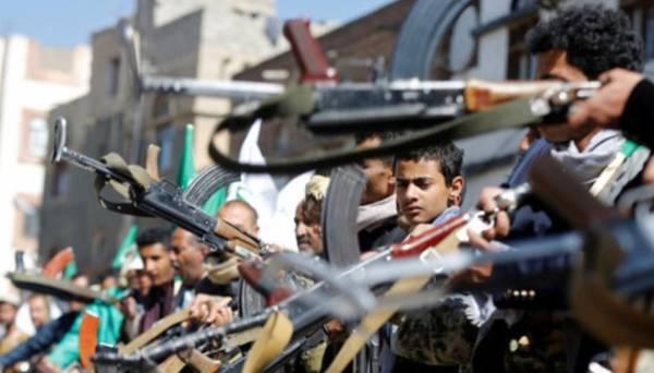 هذا مايحدث في إب وسقوط 14 قتيل وجريح من المليشيات والطرف الثاني حتى اليوم..!؟ - (تفاصيل)