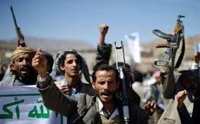 تقارير دولية ومحلية: اكثر من 100 الف انتهاك ارتكبتها مليشيات الحوثي بحق اليمنيين..!؟