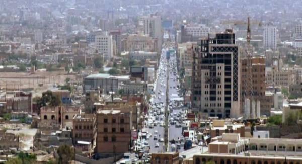 """ما الذي يحدث في صنعاء؟.. بعد حادثة الطفلة """"لجين"""".. العاصمة تصحو على جريمة بشعة جديدة ترتكب بحق طفل..؟!"""