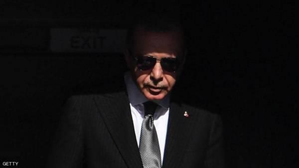 بعد تعهده بعدم التدخل..أردوغان يرسل مزيدا من المرتزقة لليبيا