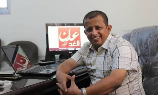 الصحفي بن لزرق يزف بشرى سارة لليمنيين.. هذا ماسيحدث خلال ساعات وسيؤدي إلى تعافي الريال اليمني..!؟