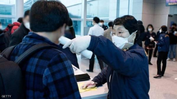 هام - نصائح مهمة للمسافرين للوقاية من فيروس