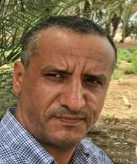 الحوثي.. صلف وتعطُّش للموت والدَّم