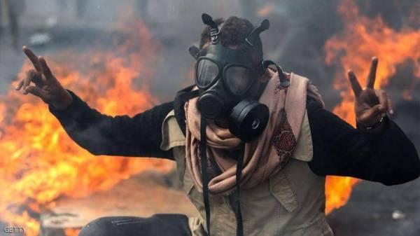 قتلى باشتباكات عنيفة بالعراق.. رصاص وقنابل واعتقالات