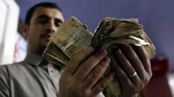 """تعرف على """"عمولة"""" تبديل العملة الجديدة بالقديمة وكيف يتم استثمار قرار منعها؟"""