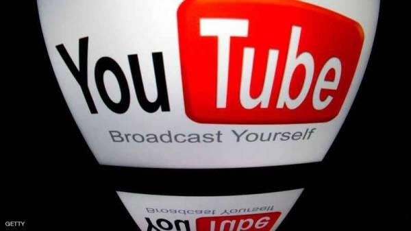 """""""يوتيوب"""" يطلق الميزة التي طال انتظارها - تعرف عليها"""