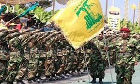 خبراء: استنساخ تجربة «حزب الله» في اليمن تهديد للأمن الإقليمي والدولي