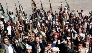 مقتل مسلح حوثي ومواطن في حاجز تفتيش شمال شرق إب