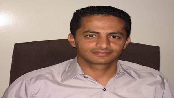 البخيتي: سلطة الحوثي سقطت نظرياً وجبهاتهم تتداعى ومناطق سيطرتهم تتساقط