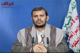 """قناة """"الإخبارية"""" السعودية تكشف مصير عبدالملك الحوثي بعد استهداف مخبأه بهجوم جوي مباغت (تفاصيل)"""