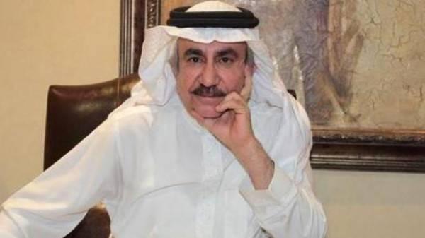 """الحمد: قطر مختطفة من قبل تنظيم """"الإخوان"""" وسياستها تحولت إلى أضحوكة في مهب الريح"""