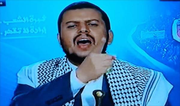 مصير مجهول لزعيم مليشيا الحوثيين ومقتل 2 من مرافقيه الشخصيين