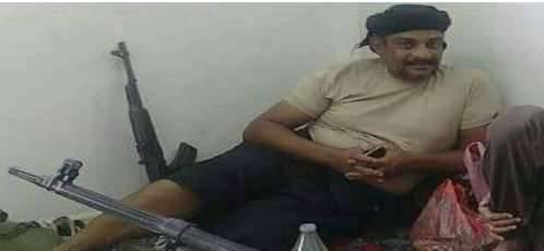 وصف بالصيد الثمين.. القبض على قيادي قاعدي بعدن (الاسم والصورة)