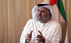 مع حلول الذكرى الثانية للمقاطعة .. قرقاش: لا حل لأزمة قطر بالأساليب التقليدية