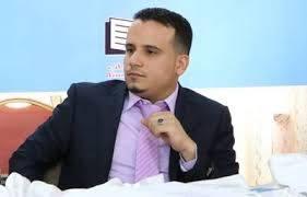 ناشط حقوقي: ضرائب القات في تعز تذهب إلى مسؤولين ومفسبكين