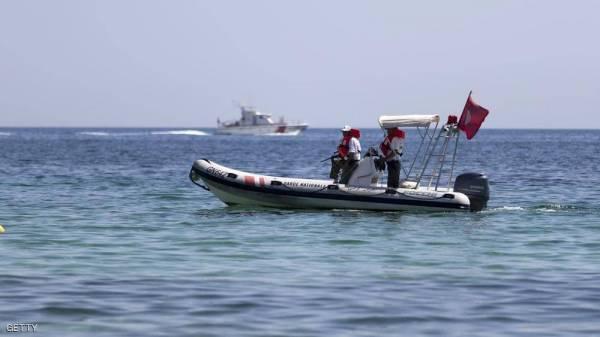 فاجعة أمام سواحل ليبيا.. انتشال 62 جثة لمهاجرين
