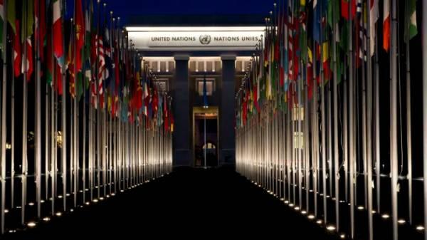 تحقيق يكشف فضائح فساد ضخمة داخل منظمات الأمم المتحدة باليمن