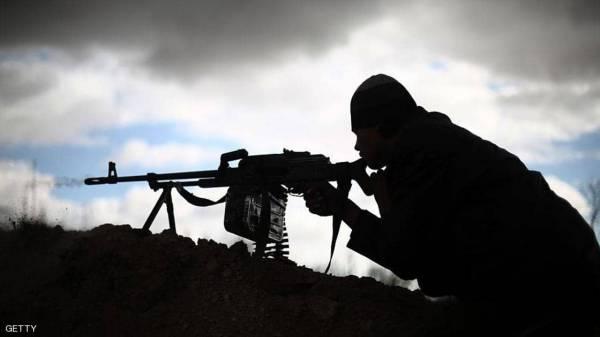 """البنتاغون: داعش """"يظهر مجددا"""" بسوريا و""""يعزز قدراته"""" في العراق"""