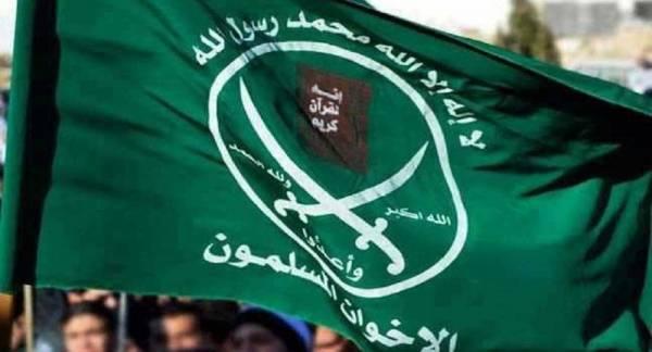 """فيصل الصوفي يكتب: هكذا أرسى """"الإخوان"""" مداميك الجمهورية والديمقراطية..!"""