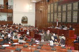 كشف عن مخالفات بمئات المليارات.. برلماني يعري مليشيا الحوثي من صنعاء.. وهذا ما قاله..؟!