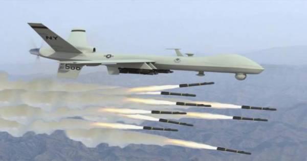 """ليست اليمن.. قناة CNN الأمريكية تكشف بالأدلة عن الدولة التي انطلقت منها الطائرات المسيرة لمهاجمة """"أرامكو"""" السعودية..!؟"""
