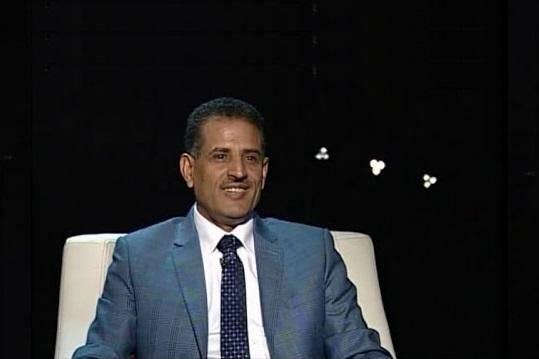 محمد أنعم يكتب: تخليص اليمن من نكبة 21 سبتمبر أولوية..!