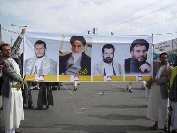 محلل سعودي: المملكة ستجبر الحوثي على هذا الأمر وهو صاغر وسياسة النفس الطويل انتهت..!؟