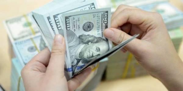 تعرف على أسعار صرف العملات الأجنبية مقابل الريال