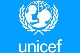 """مليشيا الحوثي تغلق مكاتب تابعة لـ""""اليونيسيف"""" في مناطق سيطرتها لهذه الأسباب..!؟"""
