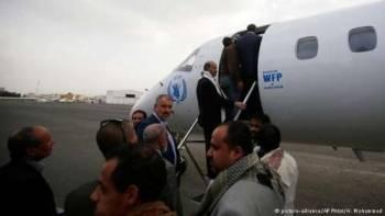 """لماذا يستميت الحوثيون على نقل """"جرحاهم"""" إلى الخارج مقابل حضور أي مشاورات سلام..؟ - تعرف على الأسباب"""