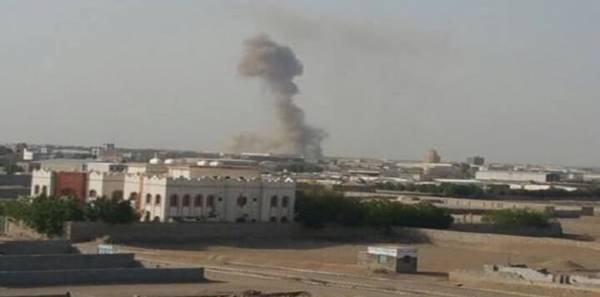 جديد جرائم الحوثي.. استشهاد 5 أطفال بانفجار عبوة ناسفة مزروعة  في الدريهمي جنوبي الحديدة
