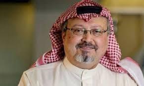 أول تعليقق لعائلة خاشقجي على الحكم الصادر بحق قتلته.. ماذا قالوا..!؟