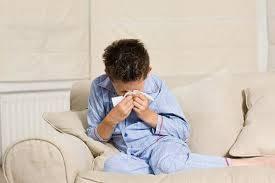 8 علاجات مهمة لنزلات البرد..! – (تعرف عليها)