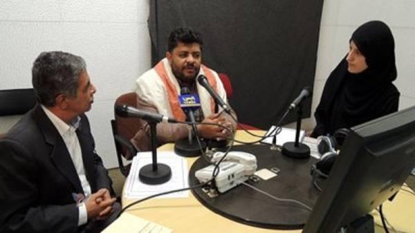 في يومها العالمي.. كيف احتفلت الإذاعات اليمنية وماذا قالوا عنها
