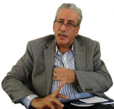 سفير اليمن في برلين يوضح للخارجية الألمانية موقف الحكومة من انسحاب الحوثيين من الحديدة